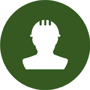 pur_service_icon_bewerber